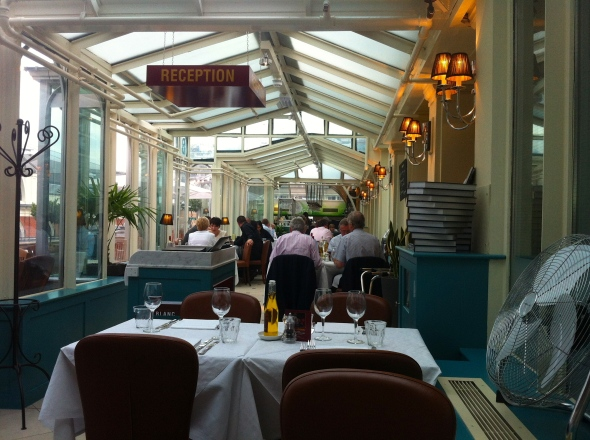 Surprising Brasserie Blanc Covent Garden  Hold The Anchovies Please With Exciting  Drury Lane And On The Other Views Directly Into The Market And The  Performers As I Said Its A Big Space The Site Includes A Seat Bar  Blanc  With Lovely Sophia Gardens Camping Also Garden Water Sprinklers In Addition Pembridge Gardens Notting Hill And Tahona Gardens Fuerteventura As Well As How To Get Rid Of Moles In The Garden Additionally Best Garden Design App Uk From Holdtheanchoviespleasecom With   Exciting Brasserie Blanc Covent Garden  Hold The Anchovies Please With Lovely  Drury Lane And On The Other Views Directly Into The Market And The  Performers As I Said Its A Big Space The Site Includes A Seat Bar  Blanc  And Surprising Sophia Gardens Camping Also Garden Water Sprinklers In Addition Pembridge Gardens Notting Hill From Holdtheanchoviespleasecom