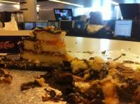 jaffa cake 2