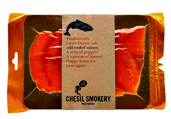 chesil packaging