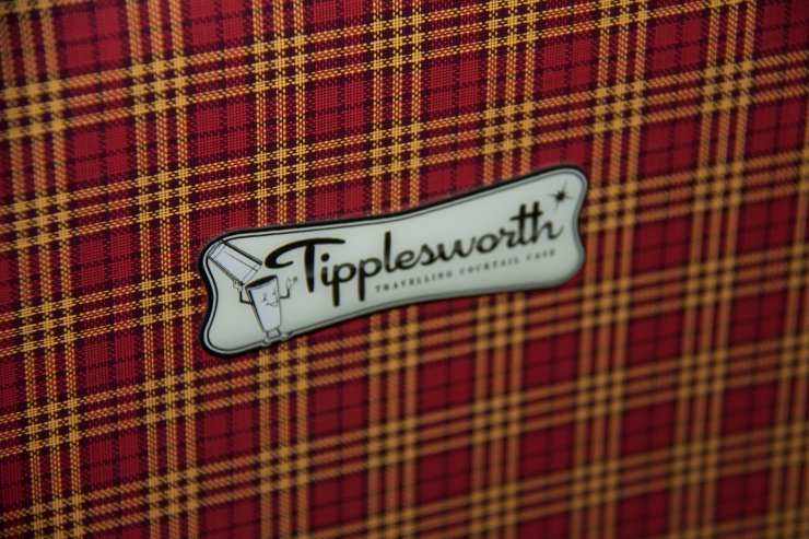 Tipplesworth case
