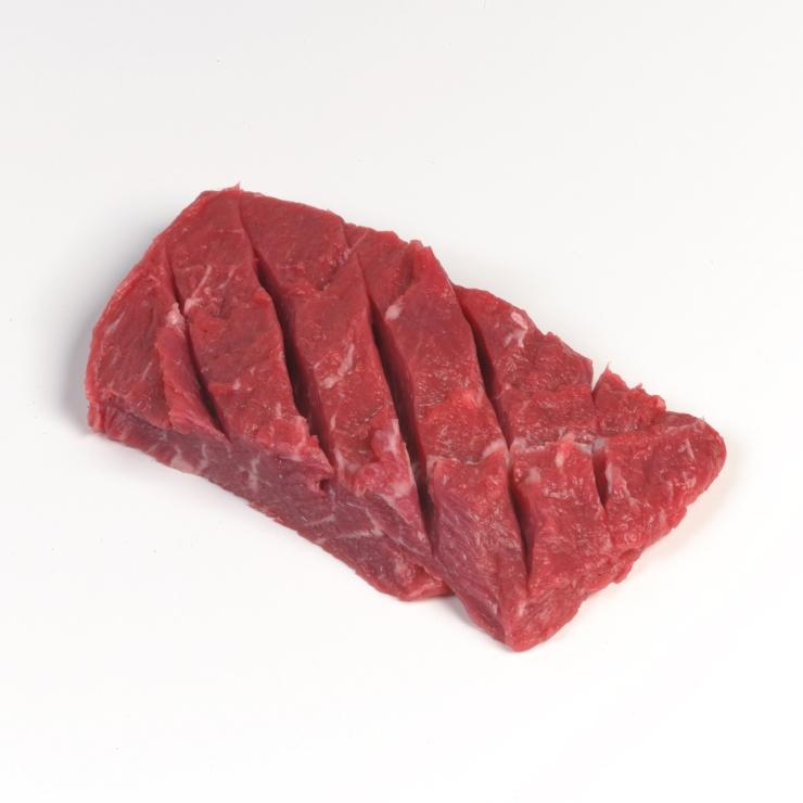 Chuck/Flat-Iron steak