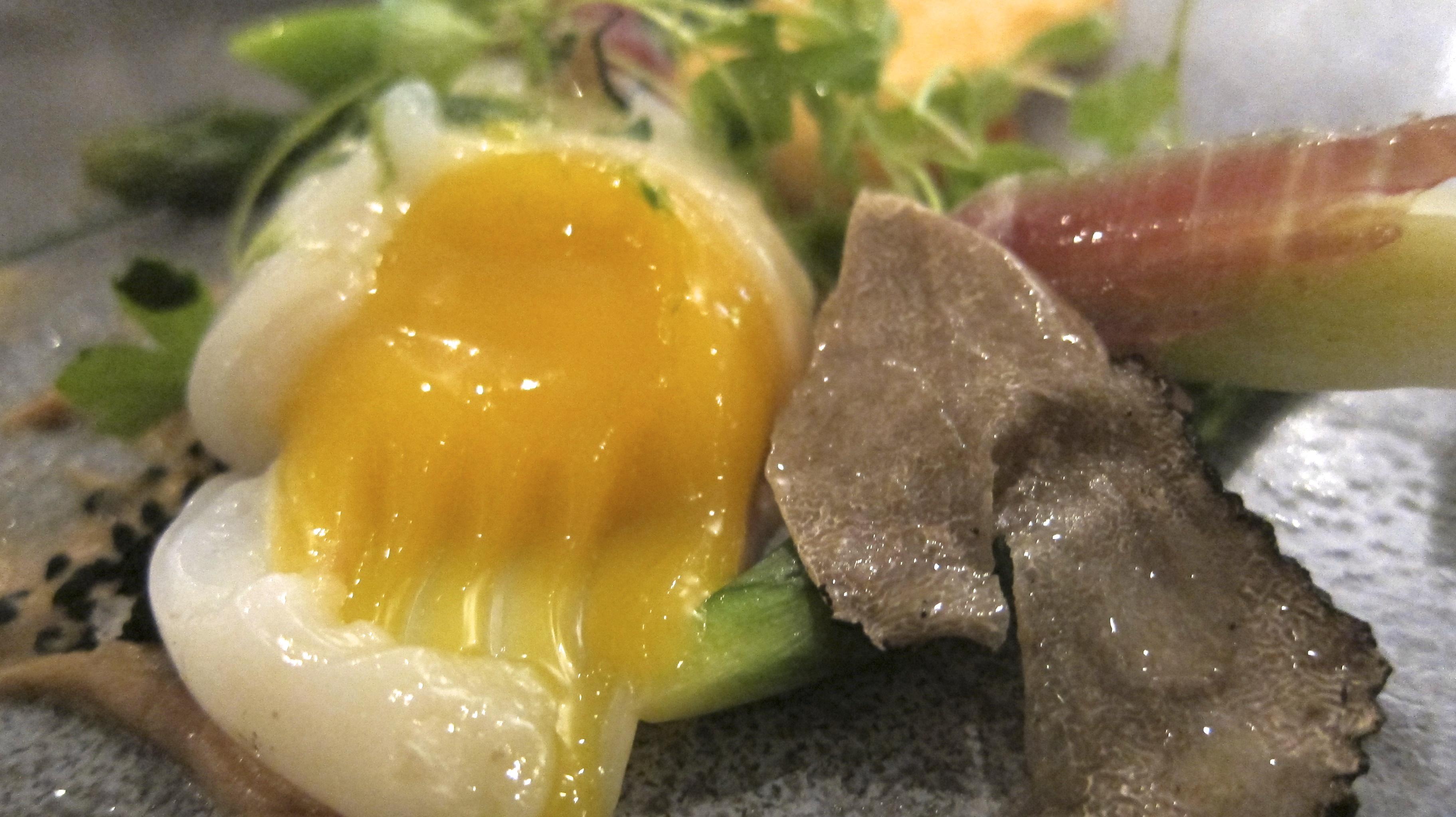 Egg dish 3