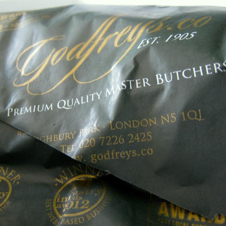 Godfreys Butchers