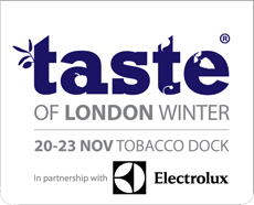 taste-of-london-winter
