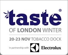 taste-of-london-winter