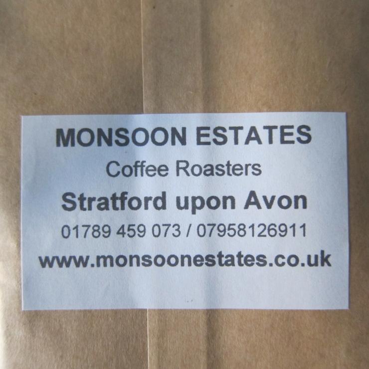 Monsoon Estates