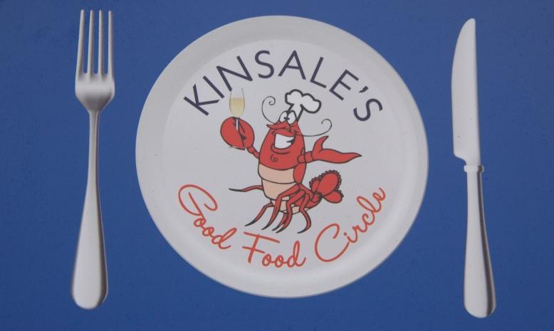 Kinsale Good Food Circle